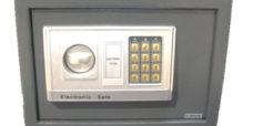 EA20 11 1000×1000