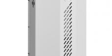 Fog-Cannon-600i-TIGERSAFES