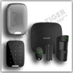 AJAX-5-1
