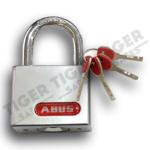 ABUS-838-4