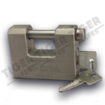 CISA-285-84